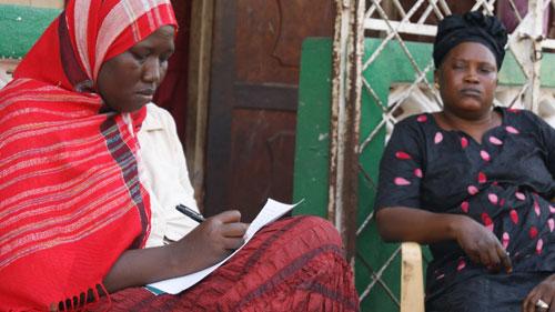 west-africa-2011-020