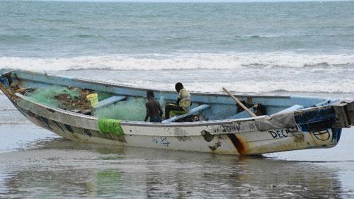 west-africa-2011-049