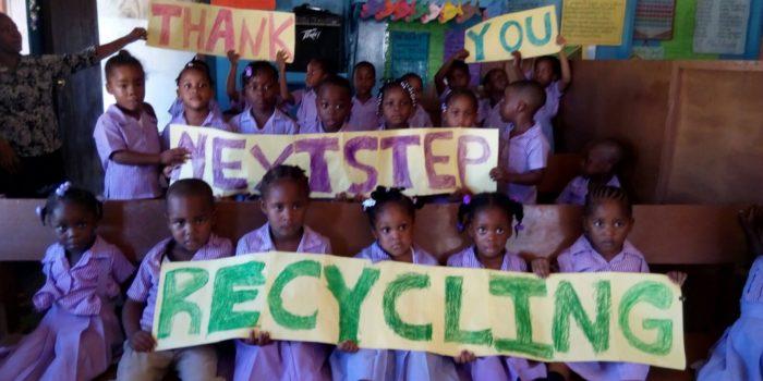 Nextstep Recycling